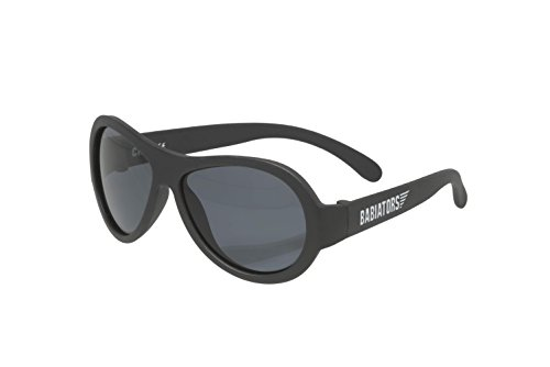 Product Image of the Babiators Sunglasses