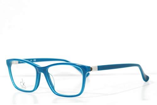 CK Eyeglasses Woman Occhiali da Vista Donna 'CK5815 967'