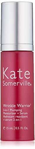 Kate Somerville Wrinkle Warrior - Anti-Wrinkle Treatment - Anti-Aging...