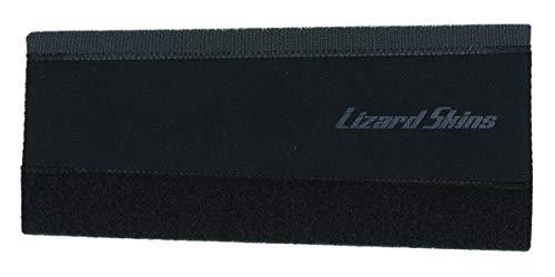 Lizard Skins li9961Protect Base–Black