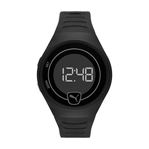 Puma Relojes de Pulsera para Hombres P5031