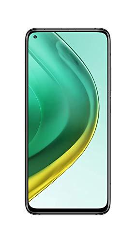 Mi 10T Pro 5G with 8GB RAM, 128GB Storage