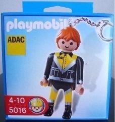 PLAYMOBIL® 5016 - Schlüsselanhänger ADAC