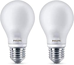LED-Lampenvon Philips
