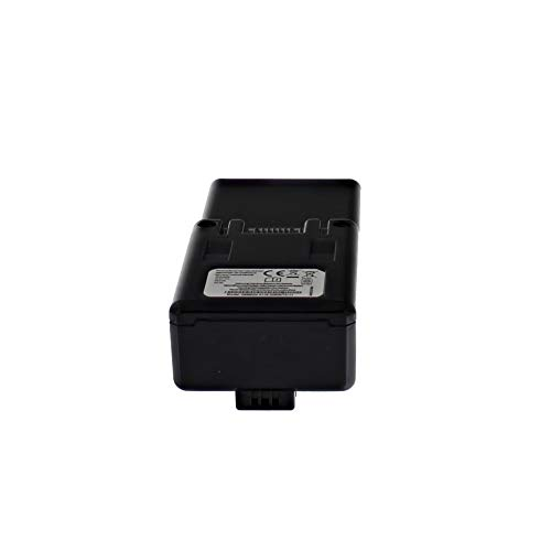 Dirt Devil 0698004 Handheld Vacuum Accessoire et fourniture de vide – Accessoire Pour Aspirateur (Handheld Vacuum, noir, dirt devil, dd698, dd698 – 1, dd698 – 2, dd698 – 3, dd698 – 4, dd698 – 5)