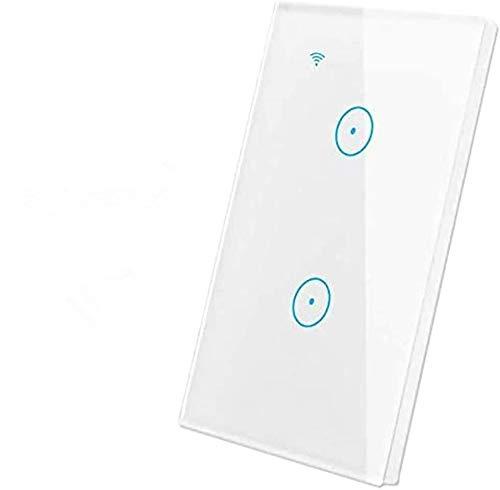 Interruptor Wifi marca Ausein