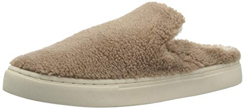 Billabong Women's Carefree Sneaker, Dune, 9 M US