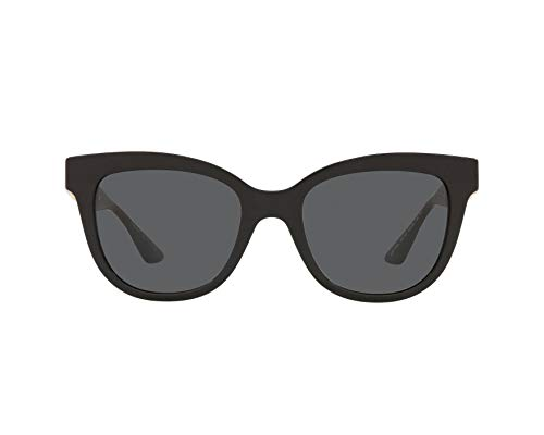 Gafas de Sol Versace GRECA VE 4394 Black/Grey 54/20/145 mujer