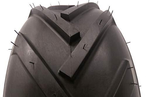 4.00-8 S7123 NaRubb 4-8 - Neumático para cortacésped AS