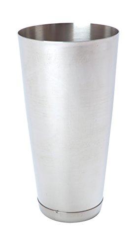 HENDI Boston shaker – shaker – 0.8 L