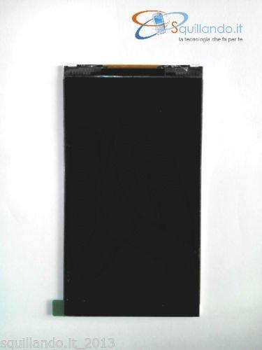Pantalla táctil de recambio con pantalla LCD Retina para Samsung Galaxy S4, color blanco