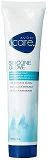 Silicone Glove Protective hand cream