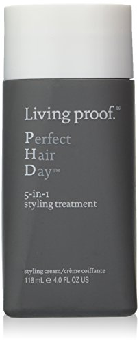Hair Styling Treatments