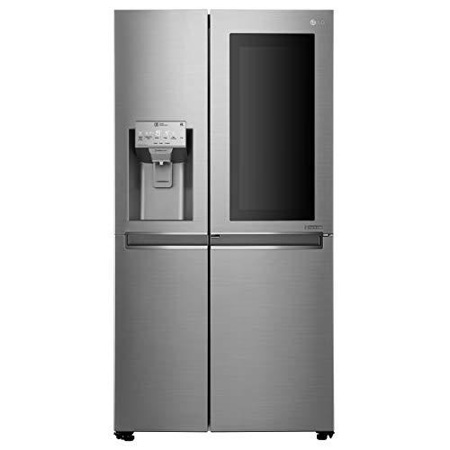 frigoriferi americani amana online