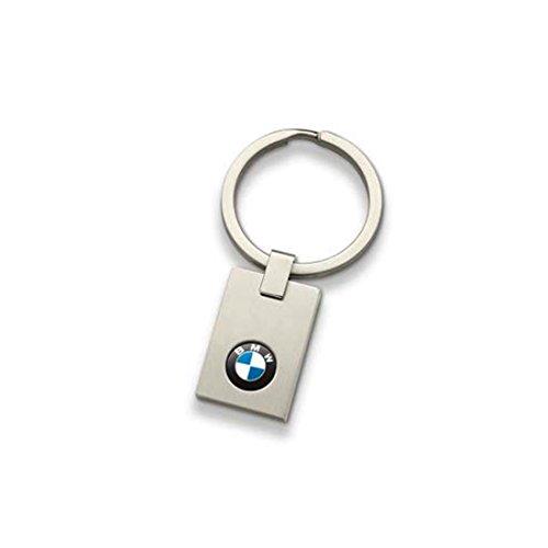 Originele BMW-sleutelhanger Logo Klein BMW collectie 2018/2020