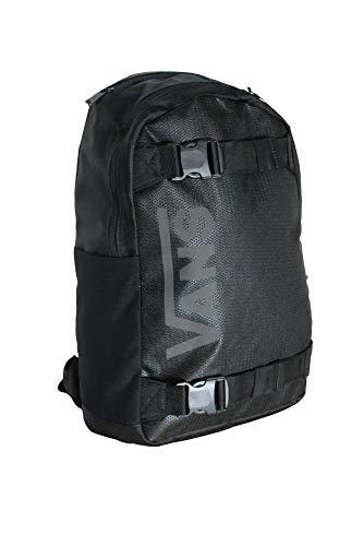 Vans Large Backpack