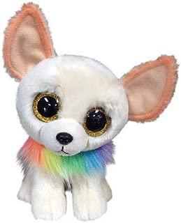 Ty Beanie Boos Chewey - Chihuahua Medium