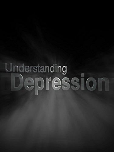 Understanding Depression [OV]