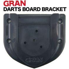 Gran Darts Support pour cible de...