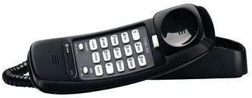 Corded TrimLine Lighted Keypad Phone