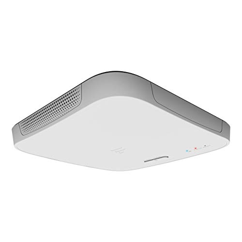 Furrion Access 4G LTE/WiFi Dual Band Portable Router with 1GB of Data Included. Works Omni-Direction Rooftop Antenna to Provide high-Speed Internet connectivity on The go - FAN17B83