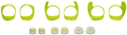 popular Jabra outlet sale Elite Sport Accessory new arrival Pack Lime 100-62770000-00 online sale