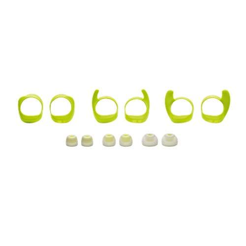 Jabra Elite Sport Accessory Pack Lime 100-62770000-00