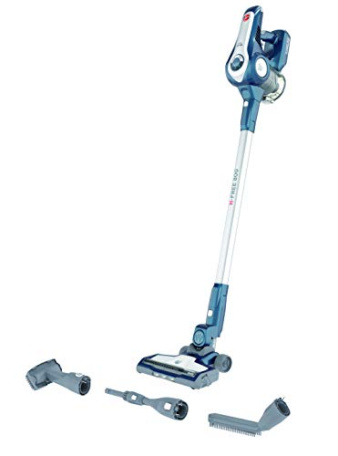 Hoover 39400939