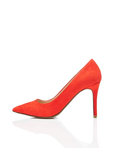 find. Dubai Court Mary Jane, Rosso Red), 39 EU