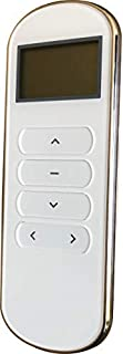 Best remote control motor for curtains Reviews