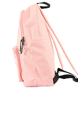 Fila Rucksack BACKPACK S´COOL 685005 Rosa A206 Quartz Pink, Size:ONE SIZE