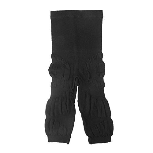 Phenovo Shaper Corps Minceur Ventre Fesses Amplificateurs Haute Taille Cinquième Pantalons