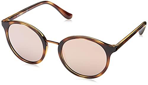 Vogue Eyewear Damen 0VO5166S W6565R 51 Sonnenbrille, Braun (Marrone)