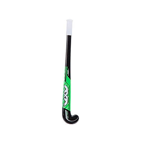TK Total Hockeyschläger, Limettengrün