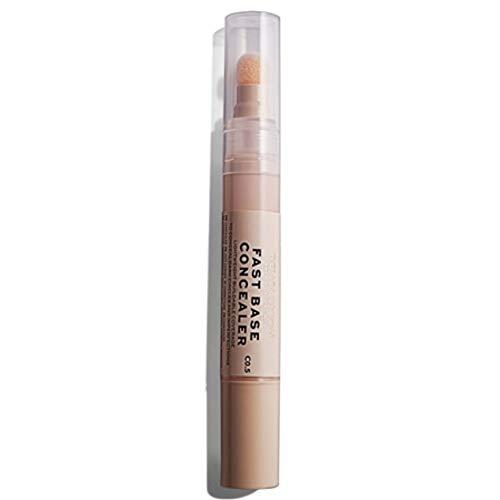 Makeup Revolution Fast Base Concealer C0.5