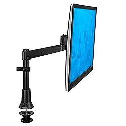 popular types of rv tv mounts. Black Bedroom Furniture Sets. Home Design Ideas