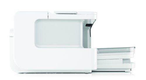 HP Photosmart - Impresora fotográfica (9600 x 2400 DPI, De inyección de tinta, 33, 32 ppm, 31 ppm, Yes (up to 330 x 1117 mm), 125 hojas): Amazon.es: Informática