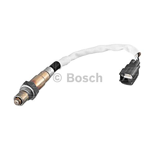 Bosch 0 258 006 542 Sonde Lambda