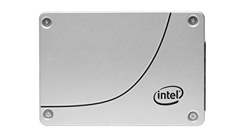 Intel SSDSC2KB019T801 Enterprise SSD