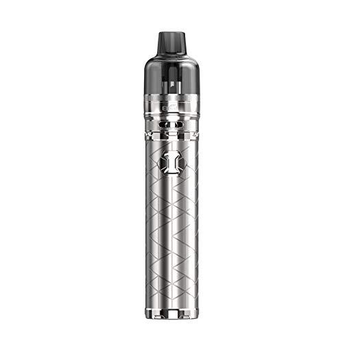 Eleaf ijust 3 kit | Original iJust 3 e GTL Pod Tank Kit Kit serbatoio 3000mAh Batteria 80W Vape con 4,5ML GTL Pod Cartuge Vaporizzatore sigaretta elettronica a cartuccia 4.5ML