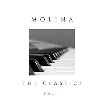 The Classics, Vol. 1