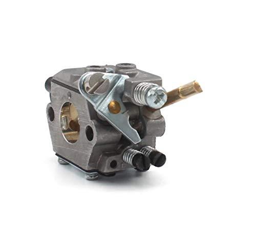 Tagliabordi decespugliatore Parts carburatore carb per Kawasaki TH43/TH48/Carburador motore