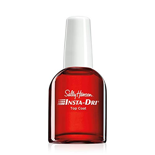 Best nail polish long lasting for 2021
