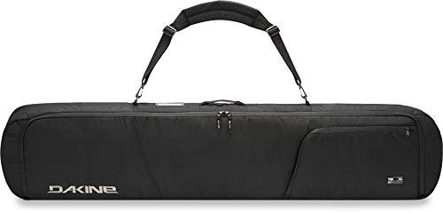 DAKINE Tour Snowboard Bag - 165, Black , 165cm