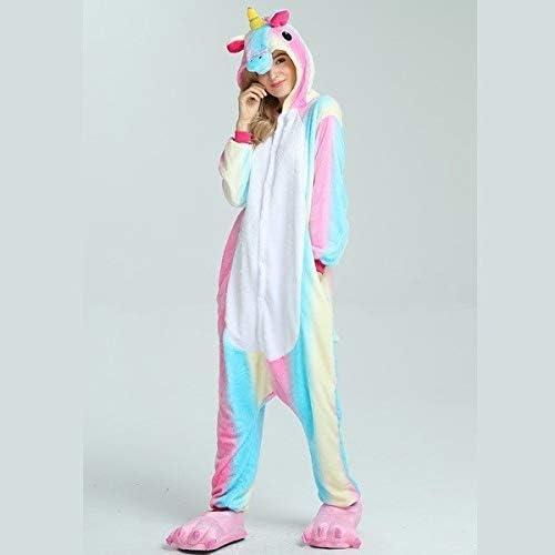 Pijamas de unicornio tiendas