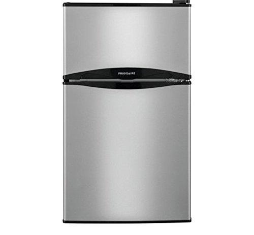 DMAFRIGFFPS3122QM - Frigidaire 3.1 Cu. Ft. Compact Refrigerator