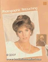 Photographic Retouching (Kodak publication)