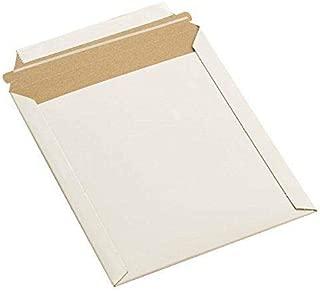 Inner 4x7 PolycyberUSA  250 pcs #000 Kraft Bubble Envelopes Mailers 4 X 8