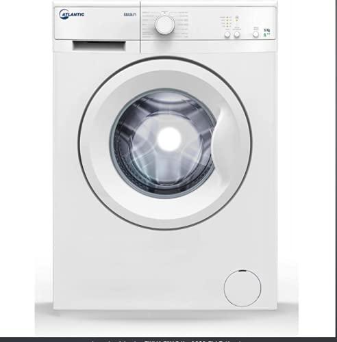 lavatrice akai 3 online