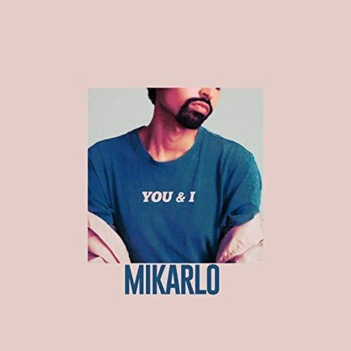 Mikarlo